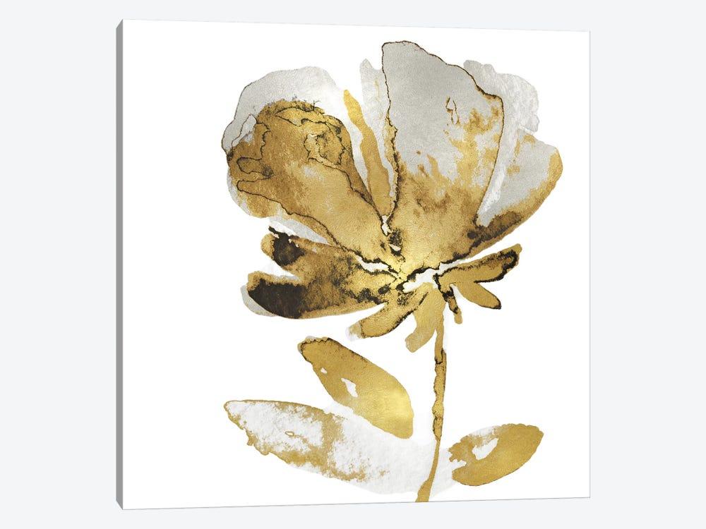 Fresh Bloom IV by Vanessa Austin 1-piece Canvas Art Print