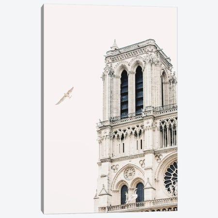 Paris IV Canvas Print #AVG34} by Andre Vicente Goncalves Canvas Print