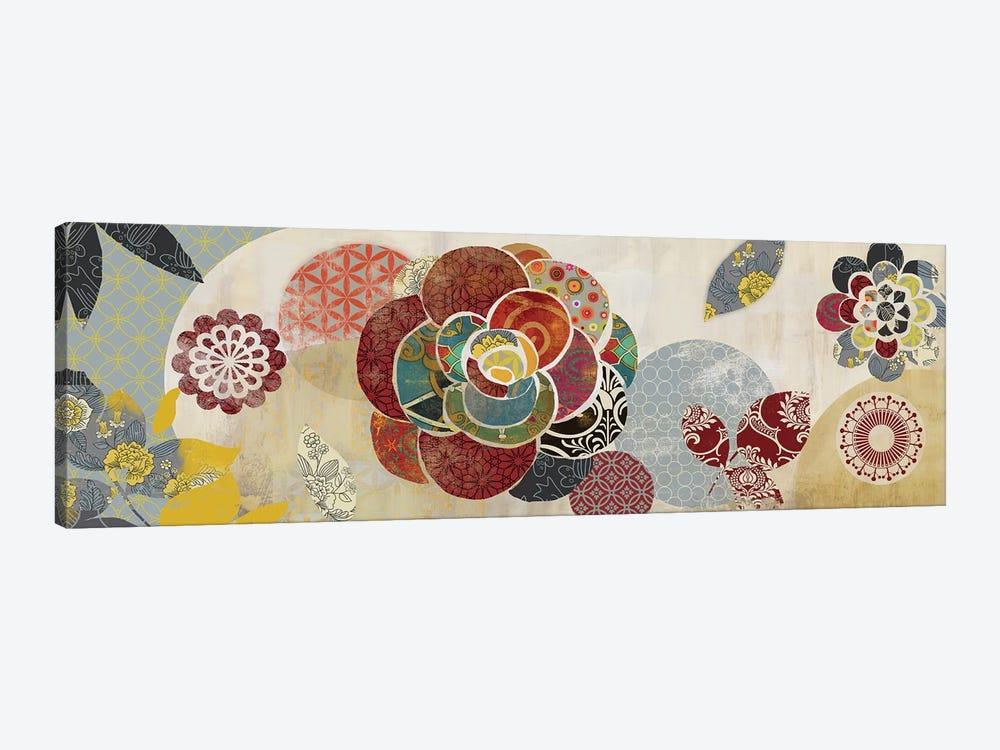 Arabesque II by Aimee Wilson 1-piece Art Print