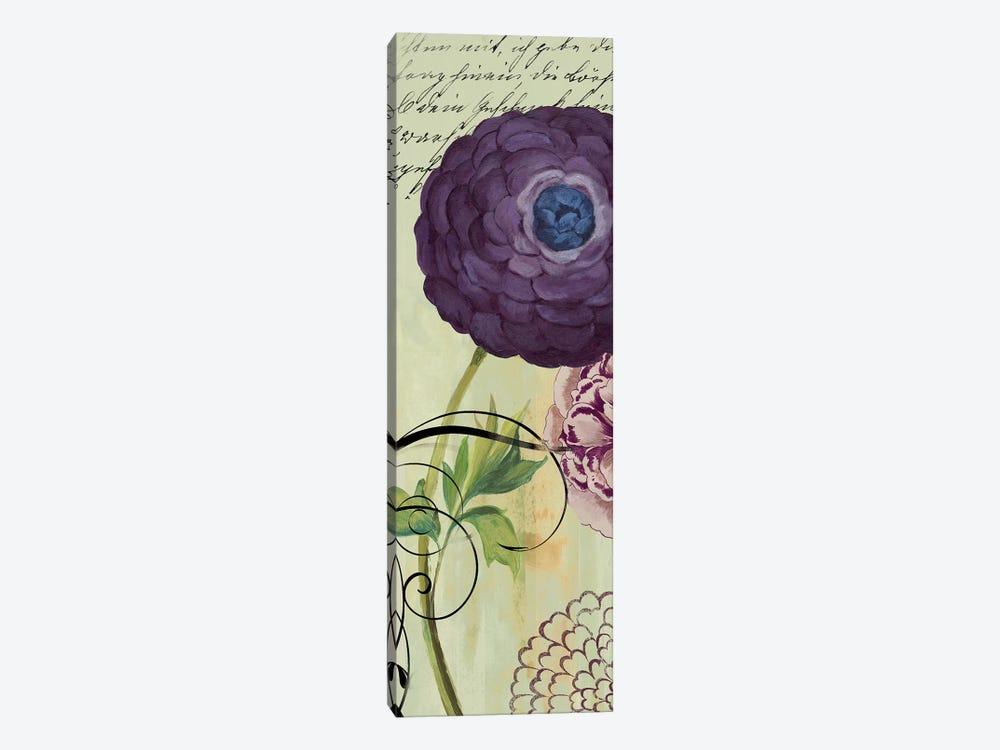 Lovely II by Aimee Wilson 1-piece Art Print