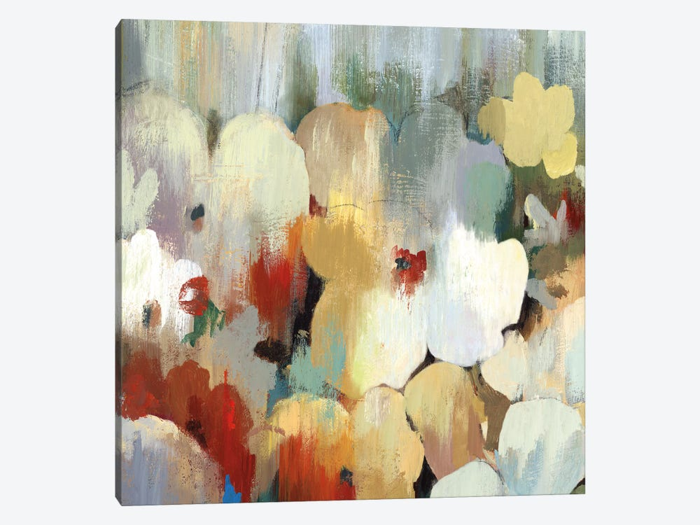 Prime Noon II by Aimee Wilson 1-piece Canvas Wall Art