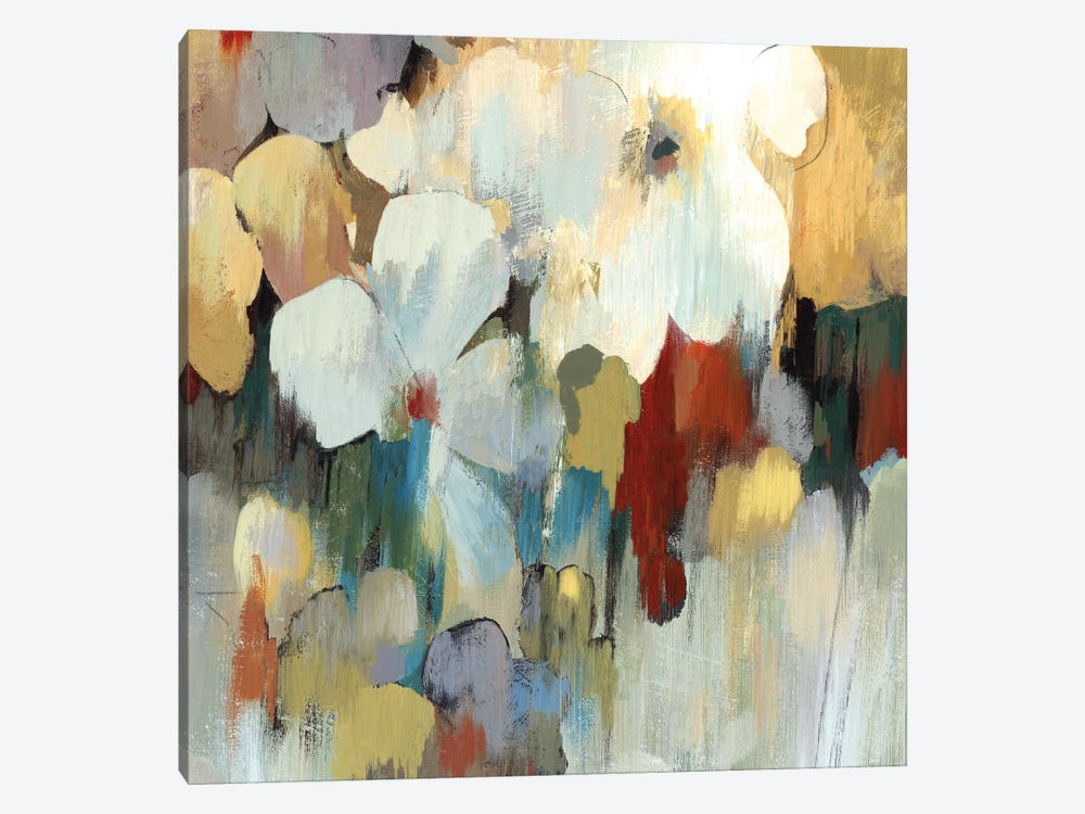 Prime Noon III by Aimee Wilson 1-piece Canvas Print
