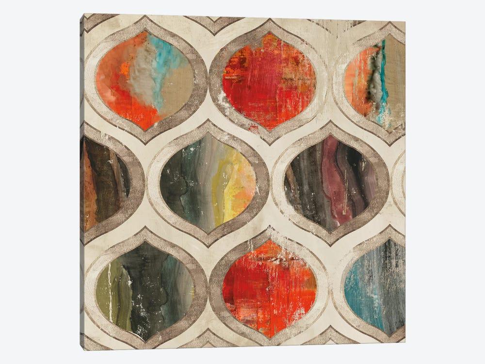 Solaris by Aimee Wilson 1-piece Canvas Artwork