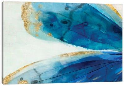 Wing II Canvas Art Print