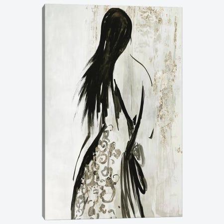 Allure Canvas Print #AWI330} by Aimee Wilson Canvas Wall Art
