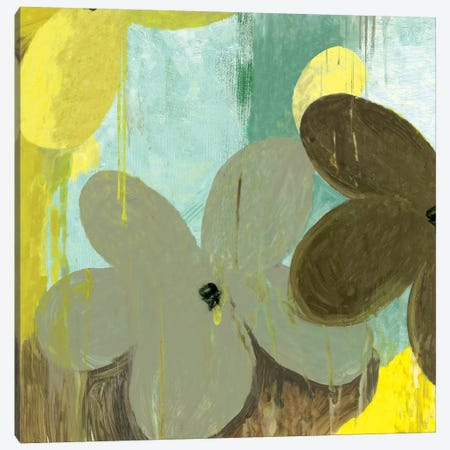 Acquiesce II Canvas Print #AWI9} by Aimee Wilson Canvas Wall Art