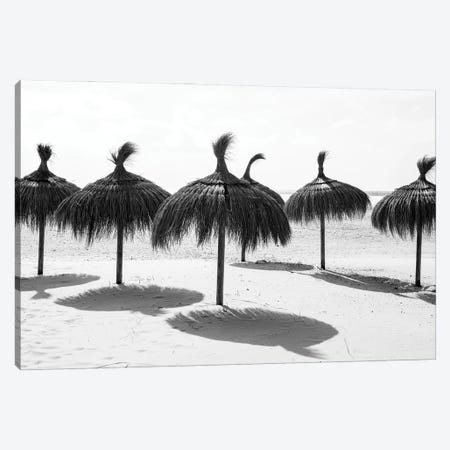 Shade Canvas Print #AWL14} by Andrew Lever Canvas Print