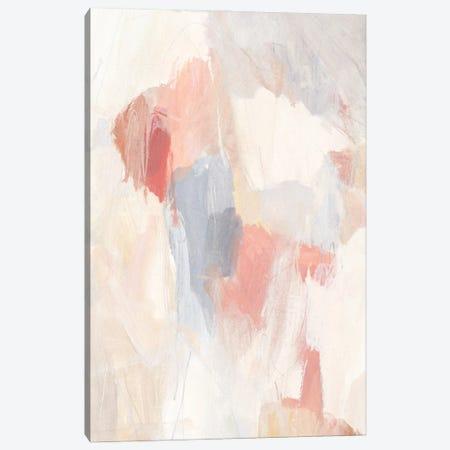 Love Bomb II Canvas Print #AWR182} by Annie Warren Canvas Print