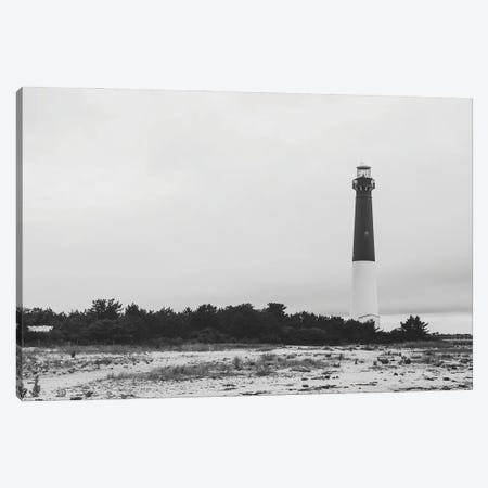 Guide Me To Shore Canvas Print #AXT276} by Alex Tonetti Art Print
