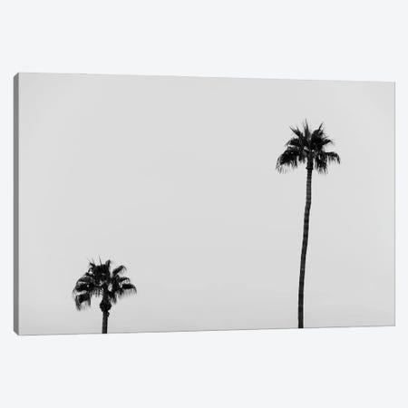 I'll Never Desert You Canvas Print #AXT289} by Alex Tonetti Art Print
