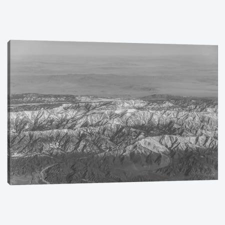 The Great Rockies Canvas Print #AXT366} by Alex Tonetti Canvas Art Print