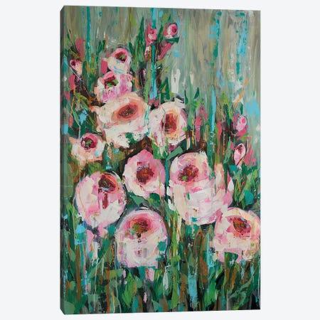Reflections Canvas Print #BBN13} by Brenda Bush Canvas Print