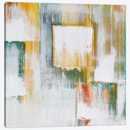 4 Inches Canvas Print #BBO28} by Brooke Borcherding Canvas Art Print
