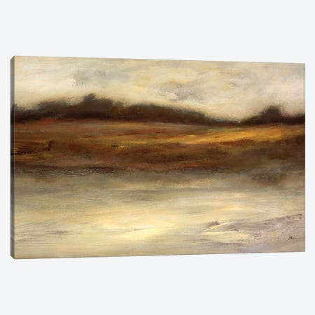 Rio Blanco Canvas Print #BBR64} by Bradford Brenner Canvas Print