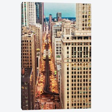 City View Canvas Print #BCP16} by Bill Carson Photography Art Print