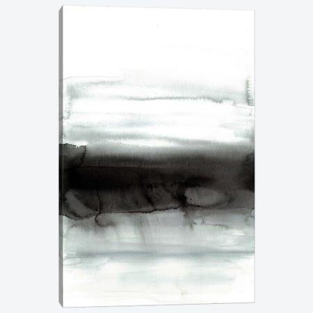 Black Velvet Canvas Print #BCV3} by Albina Bratcheva Canvas Art