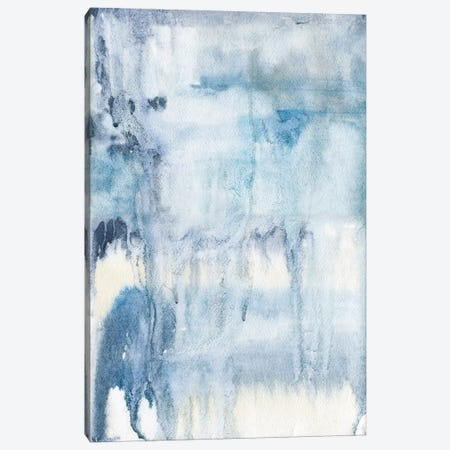 Smudge Canvas Print #BCV50} by Albina Bratcheva Canvas Wall Art