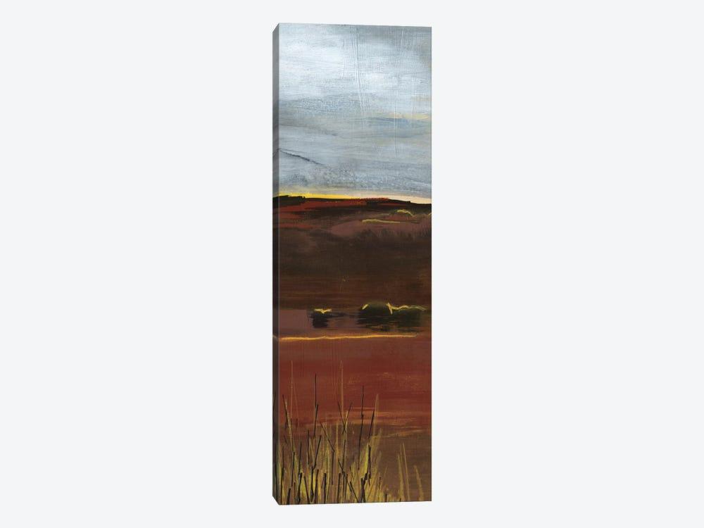 East Prairie by Leslie Bernsen 1-piece Canvas Art Print