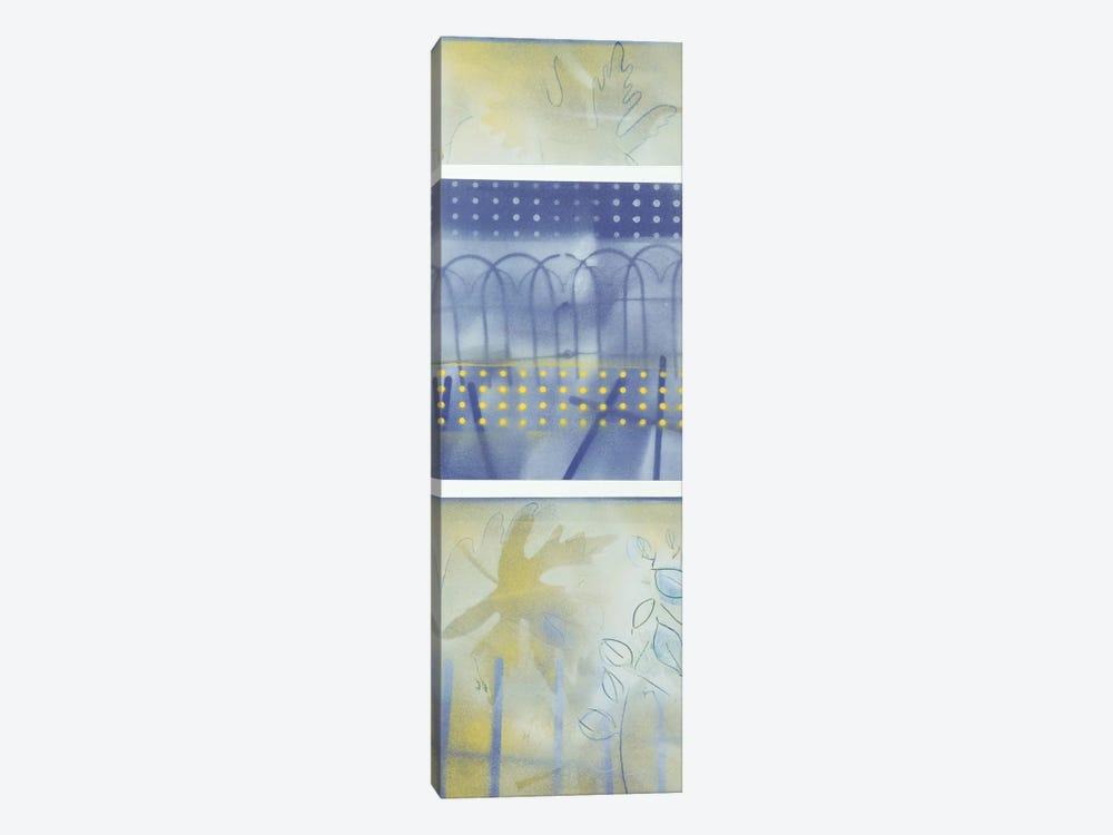 Shadows II by Leslie Bernsen 1-piece Canvas Wall Art