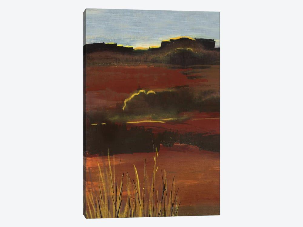 West Range by Leslie Bernsen 1-piece Art Print