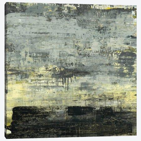 Bild 506 Canvas Print #BFO16} by Brent Foreman Canvas Wall Art