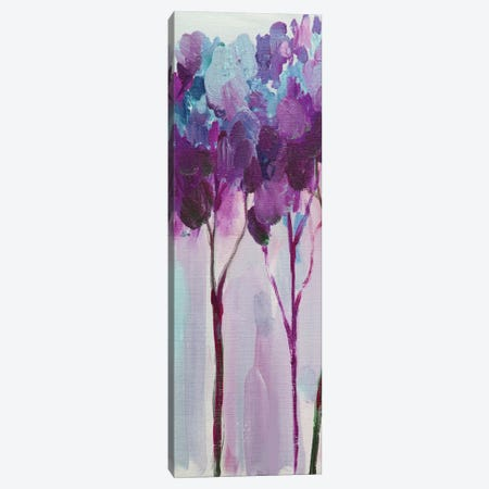 Tree IV Canvas Print #BHS22} by Boho Hue Studio Canvas Print