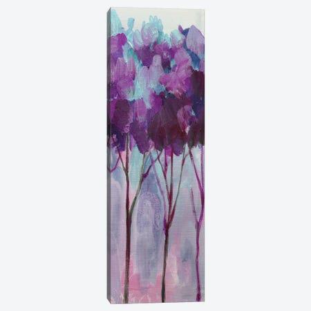 Tree VI Canvas Print #BHS24} by Boho Hue Studio Canvas Wall Art