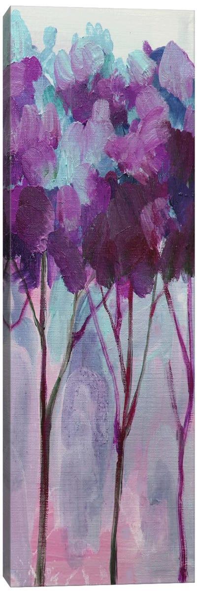 Tree VI Canvas Art Print
