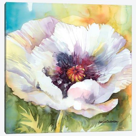 Glorious Canvas Print #BKK69} by Annelein Beukenkamp Canvas Print