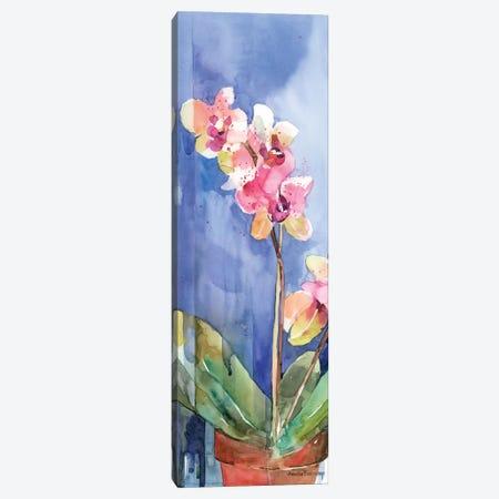 Asiana Canvas Print #BKK6} by Annelein Beukenkamp Canvas Print