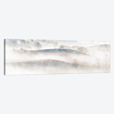 Country Landscape Canvas Print #BLB288} by Bluebird Barn Canvas Art