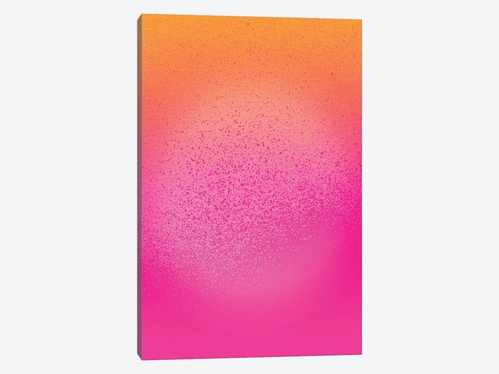 Infinite Creativity by Beli 1-piece Canvas Art Print