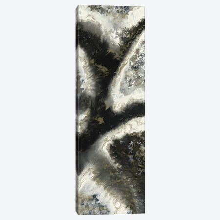 Moss Agate Canvas Print #BLY43} by Blakely Bering Canvas Wall Art