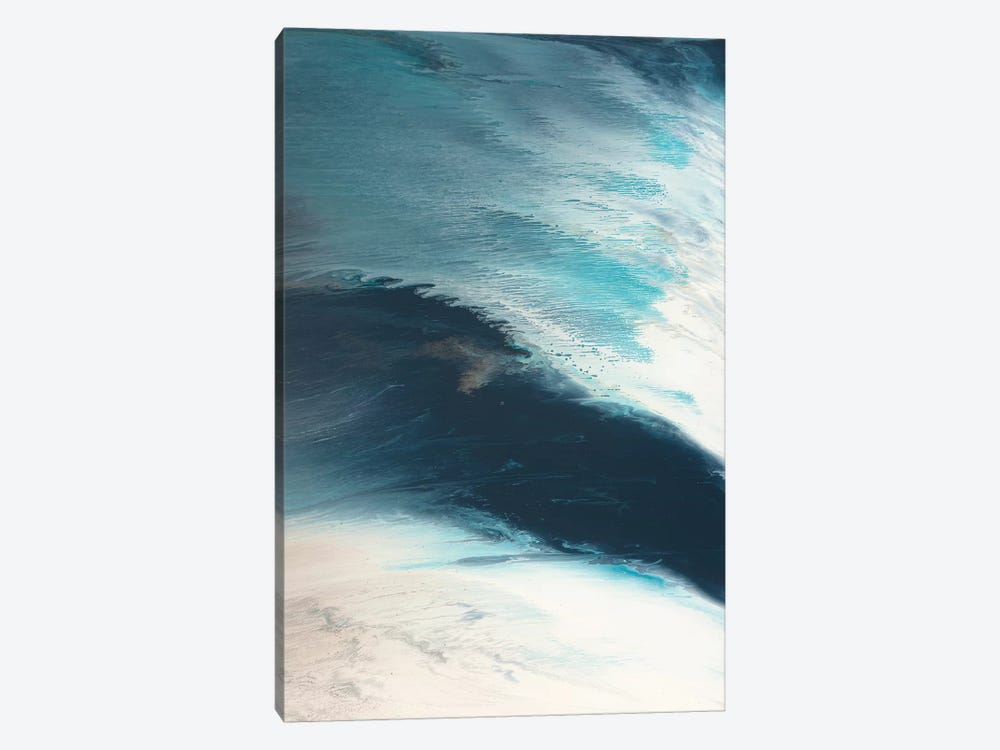 Sky Washed by Blakely Bering 1-piece Art Print