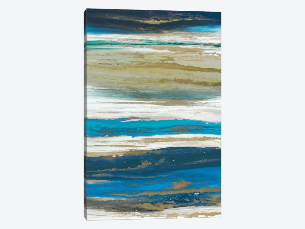 Spring Dawn by Blakely Bering 1-piece Art Print