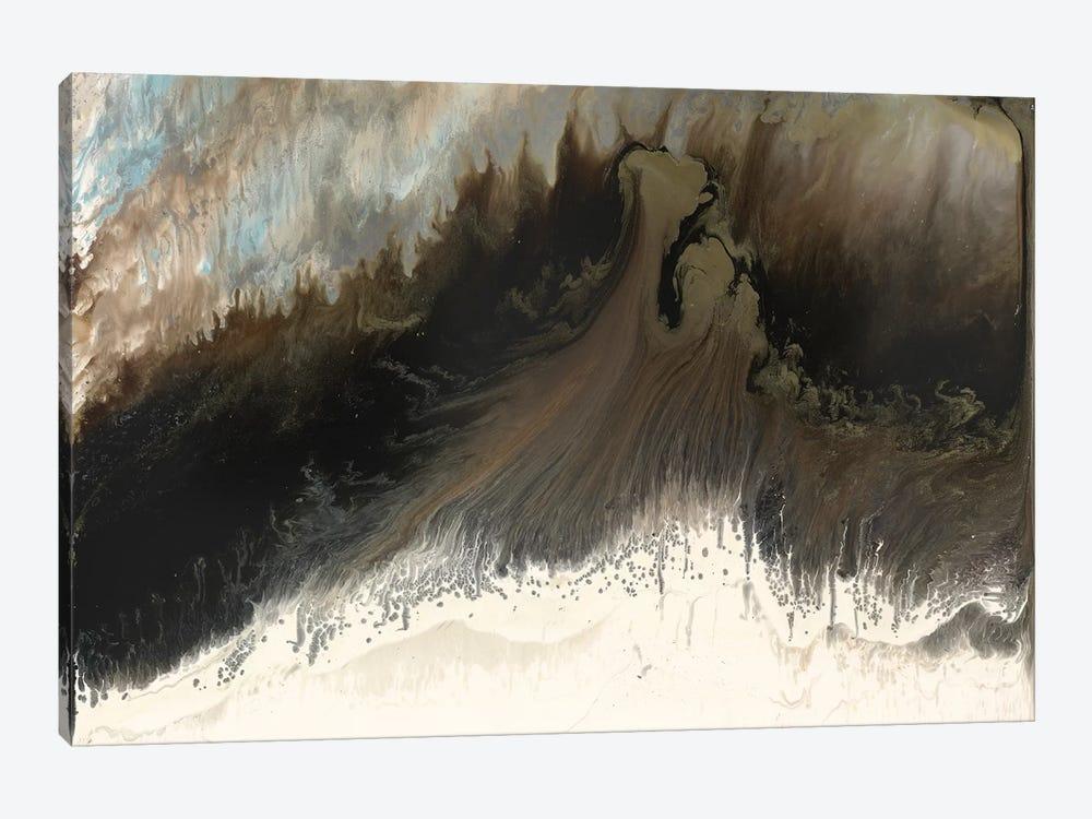 Transcendental by Blakely Bering 1-piece Art Print