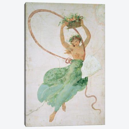 Spring  3-Piece Canvas #BMN2643} by Carlo Bevilacqua Canvas Art