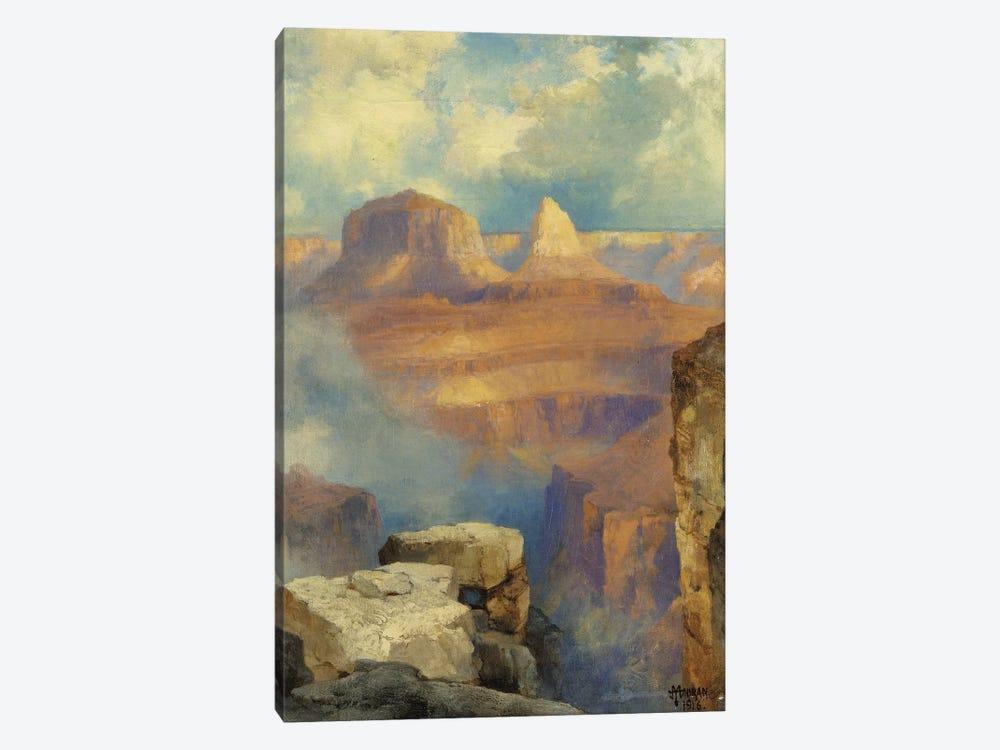 Grand Canyon, 1916  by Thomas Moran 1-piece Art Print