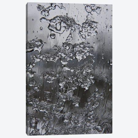 Melting Canvas Print #BMN8433} by K.B. White Canvas Art Print