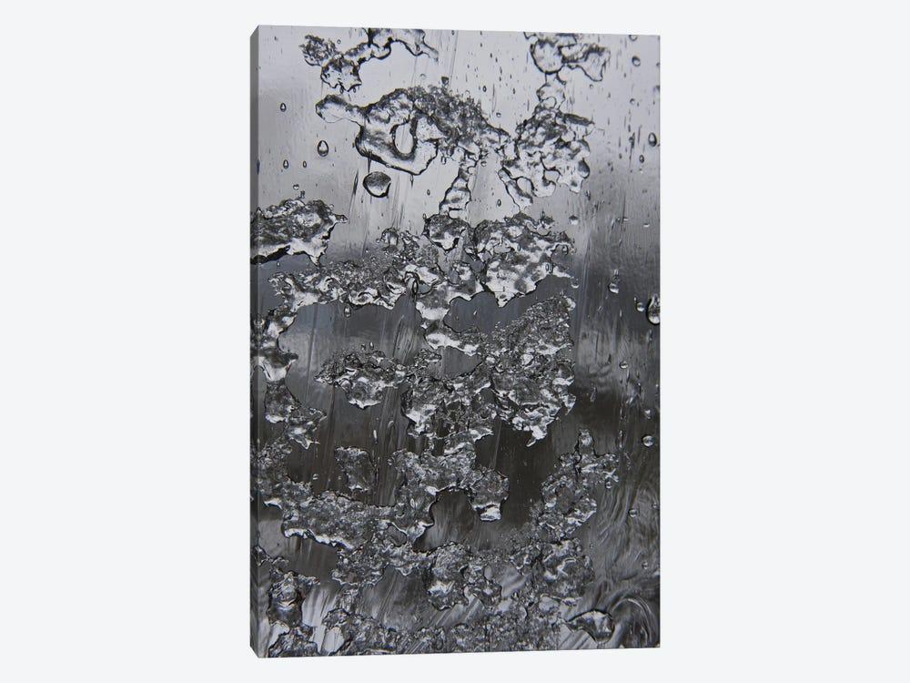 Melting by K.B. White 1-piece Art Print