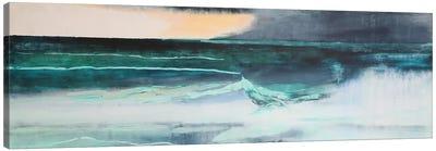Seascape,  Canvas Art Print
