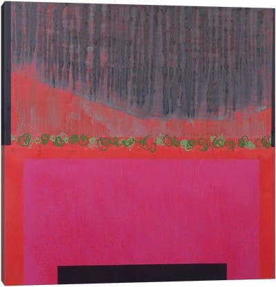 Namenlosen, 2000 Canvas Art Print