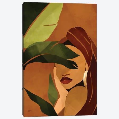 Autumn Canvas Print #BNC137} by Bria Nicole Canvas Artwork