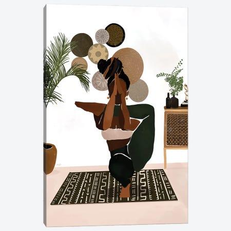 Balance Canvas Print #BNC27} by Bria Nicole Canvas Artwork