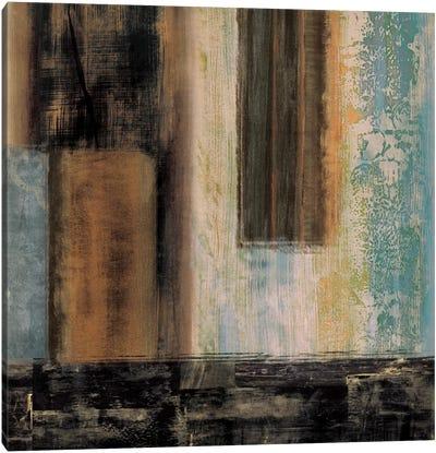 Boundless II Canvas Print #BNE19