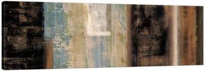 A Notion Canvas Art Print