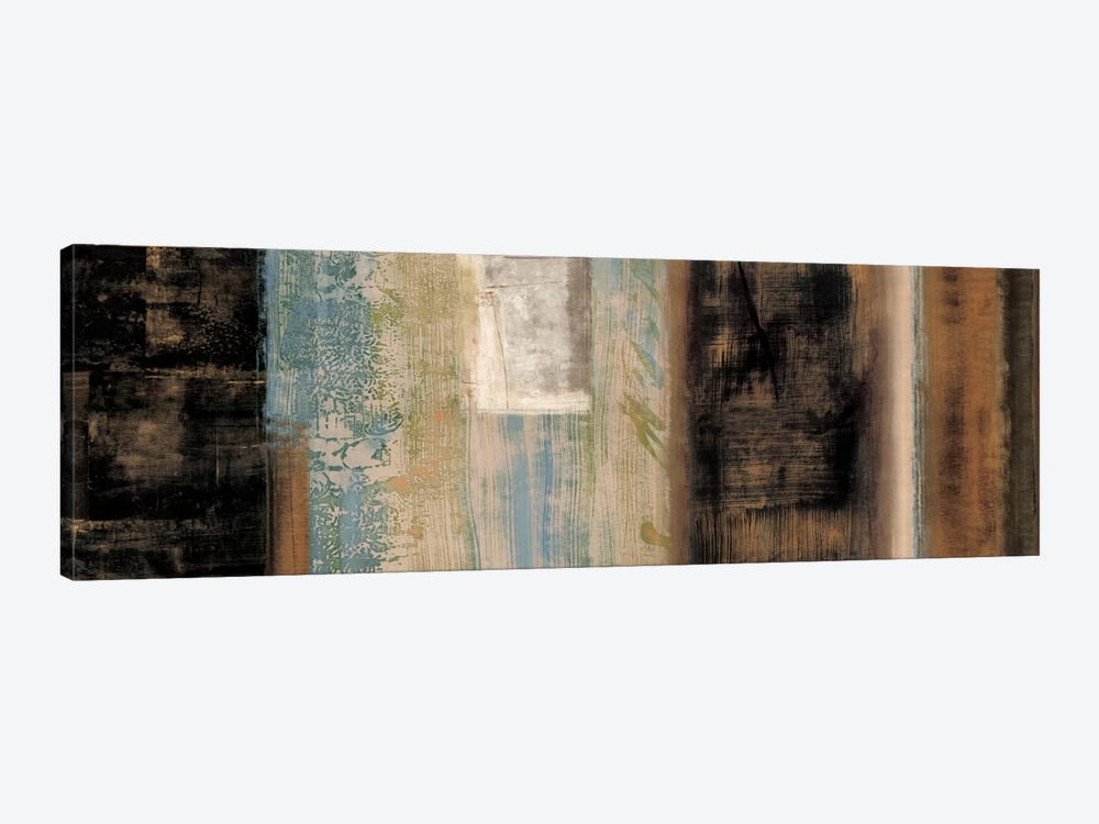 A Notion by Brent Nelson 1-piece Canvas Artwork