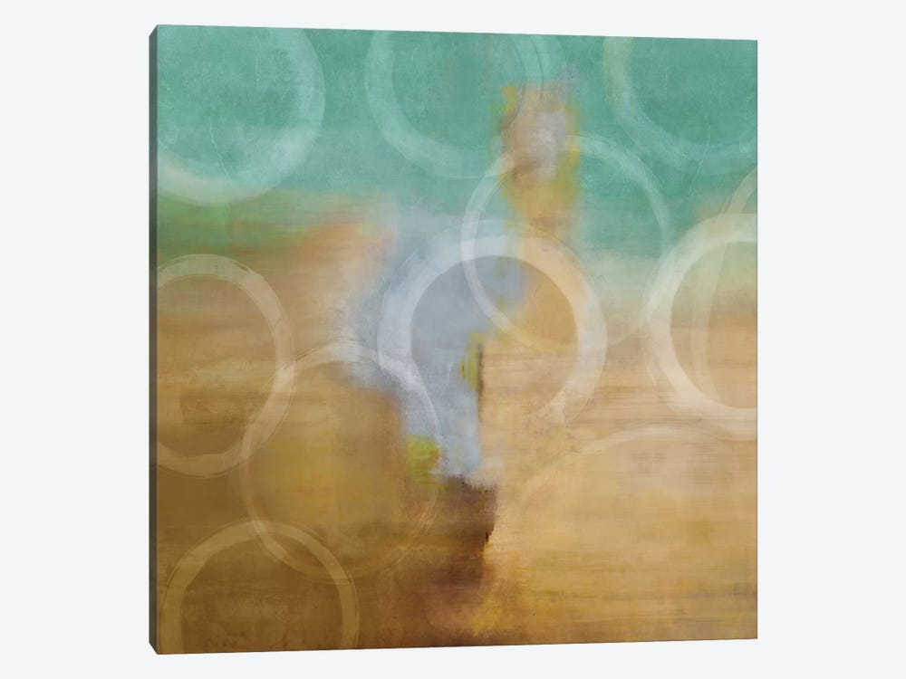 Ethereal I by Brent Nelson 1-piece Art Print