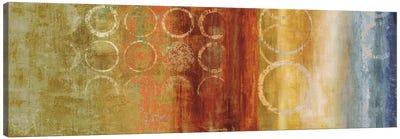 Luxuriate II Canvas Art Print