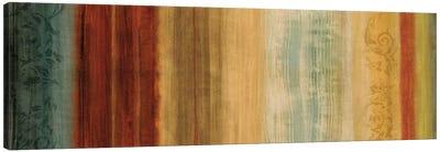 Nuanced II Canvas Art Print